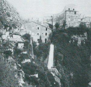 cartiera-agostini-gaetano