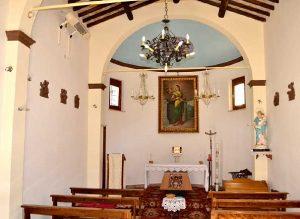 chiesa-di-santa-lucia-interno