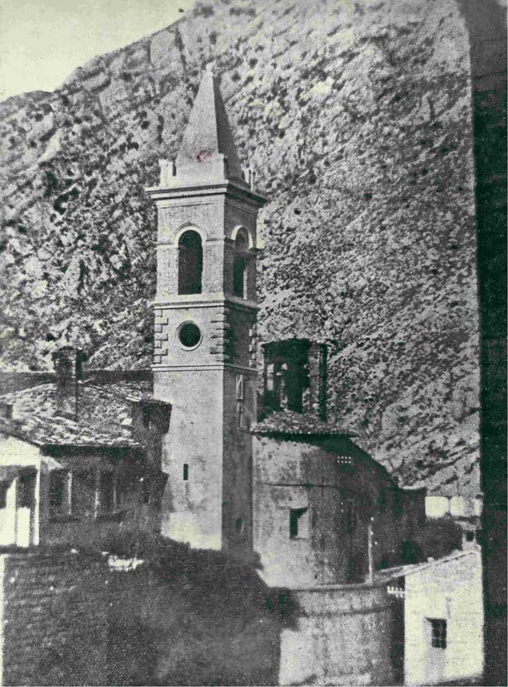 s-biagio-campanile