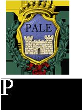 logo-pale-di-foligno-centrato